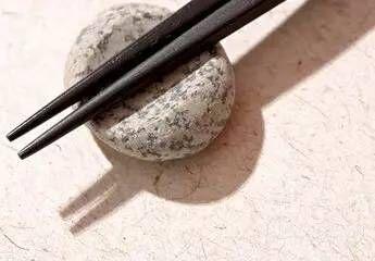 筷子用太久易诱发肝癌!使用6要点你知道几点?