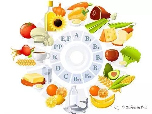 暑热来临 你应该知道如何挑选的几类常见食品