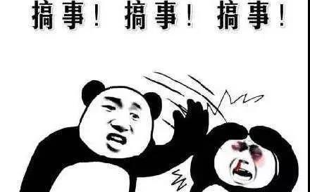 """职业打假?一审、二审法院均不支持""""无中文标签进口食品的十倍赔偿""""!"""