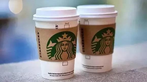 愚人节第一弹,星巴克咖啡致癌!