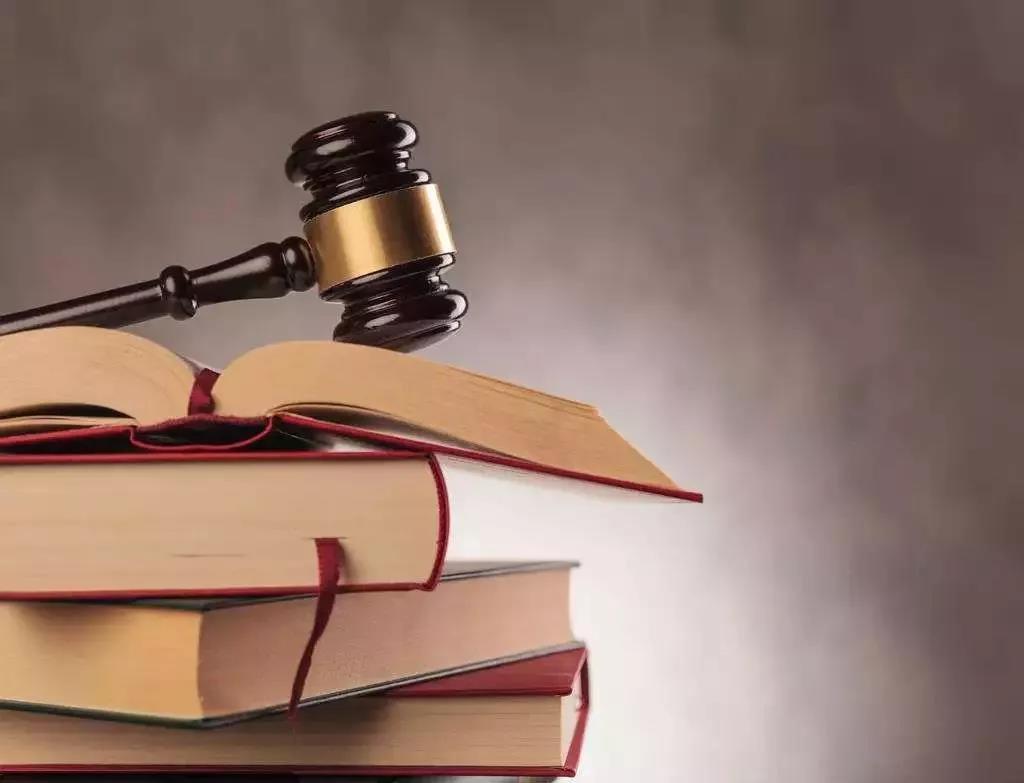 """最高法:网贷纠纷""""先予仲裁""""不执行"""