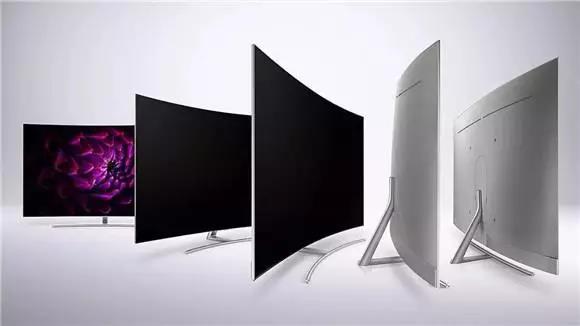 14款热销电视机大PK,价高≠质优