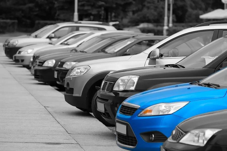 隐瞒车辆重大事故、里程异常未检测……法院判决:赔钱!