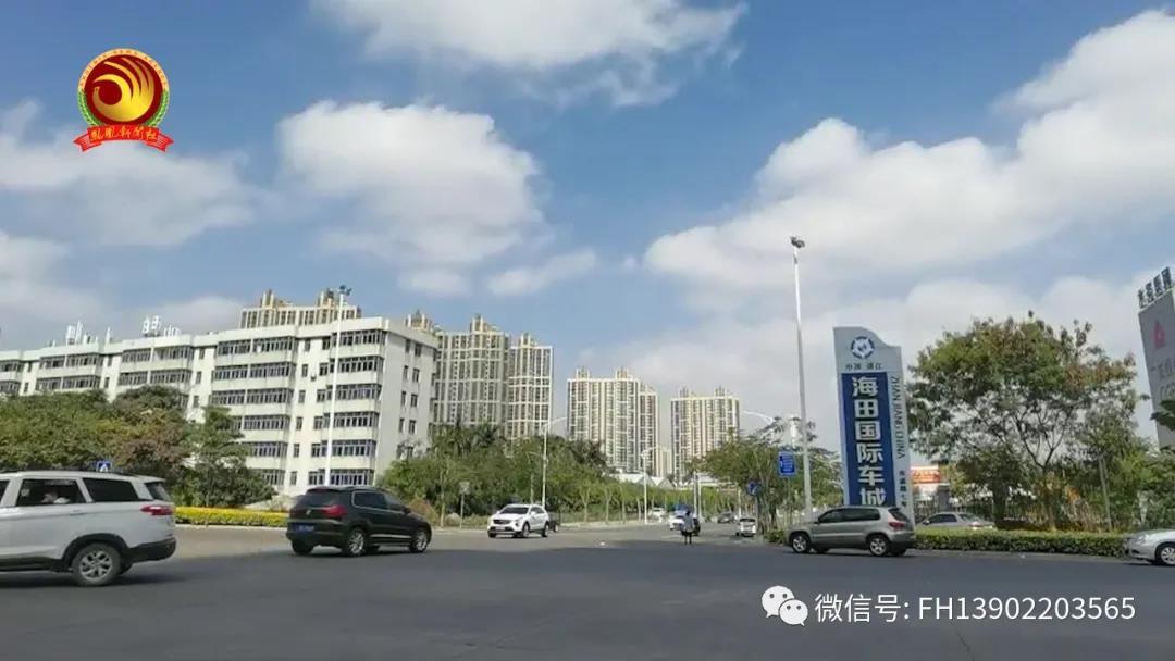 广东鼎峰汽车销售公司员工群殴消费者,涉嫌强卖强买